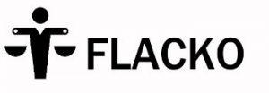 flacko-bottom