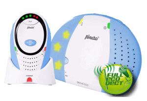 Alecto DBX-85 ECO DECT