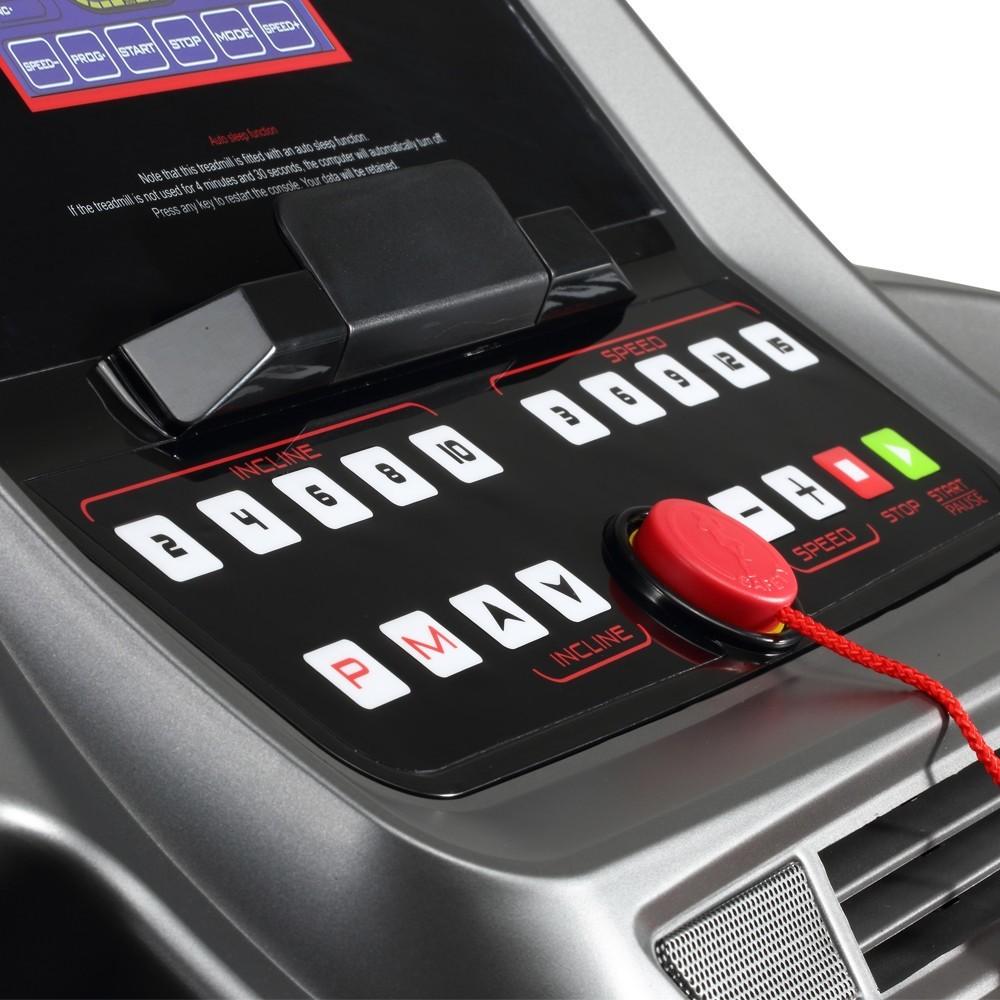 Loopband - Focus Fitness Jet 5