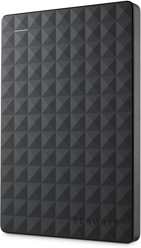 Seagate Expansion Portable - Externe harde schijf - 500 GB