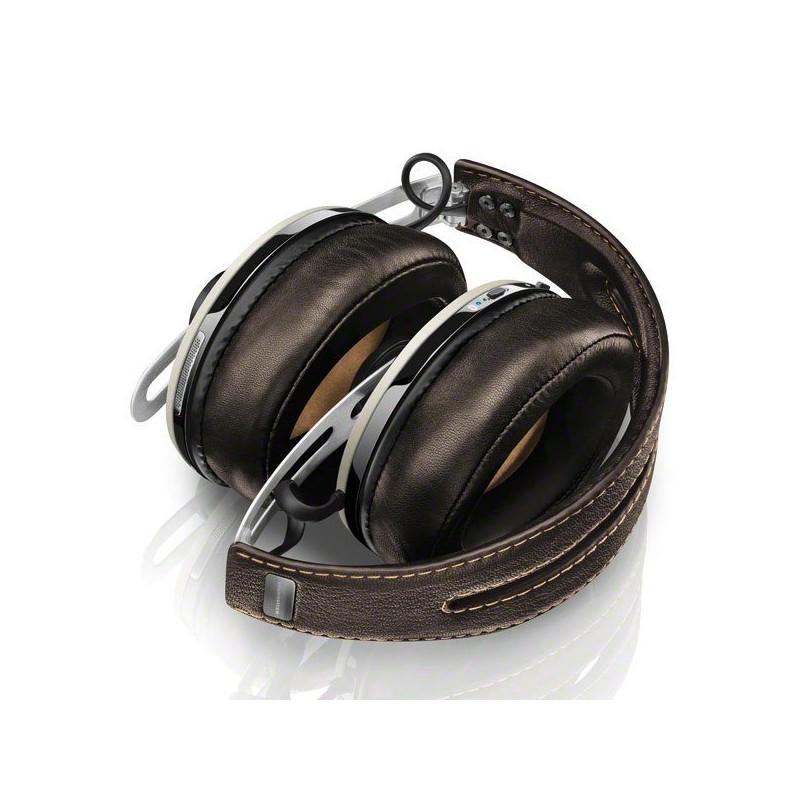 sennheiser momentum 2 over ear wireless