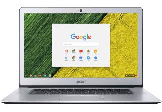 Acer Chromebook 15 CB515-1H-C1VS laptop kopen? Vergelijk