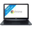 LaptopsVergelijken.nl - Vergelijk honderden laptops met elkaar