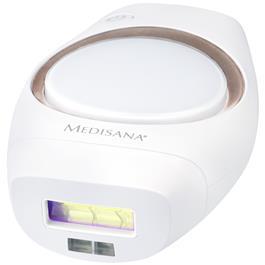 Medisana ontharingsapparaat IPL 840