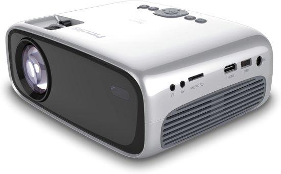 Philips NeoPix Easy+ Beamer