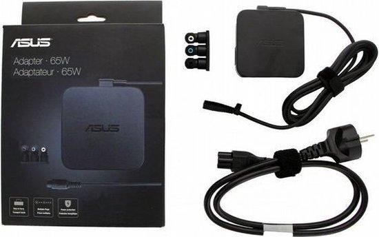 alle soorten ASUS pinnen Asus 65W Laptop Adapter 19V 3.42A