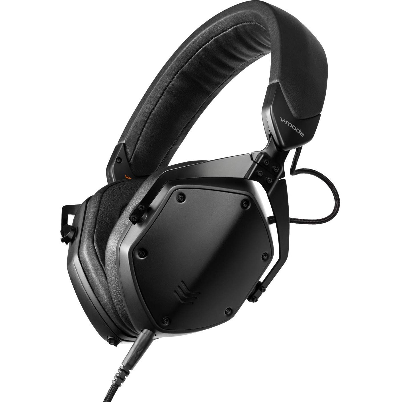 (B-Stock) V-Moda M-200 studio-koptelefoon