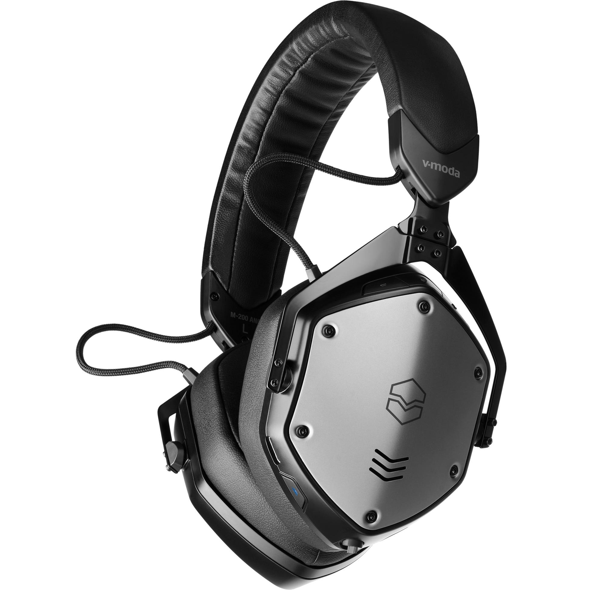 V-Moda M-200 ANC Bluetooth-koptelefoon