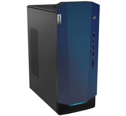 Lenovo IdeaCentre G5 14IOB6 90RE006DMH