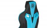 GAMEBREAKER SX 03 – Racing directiestoel-bureaustoel