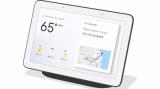 Google Home Hub: Google's Smarthome Station
