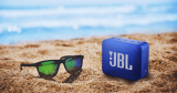 JBL Go 2 Test