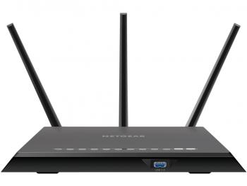 Beste Wifi Router 2018 Kopen En Test Test De Beste