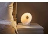 Philips Somneo Sleep en Wake-Up Light