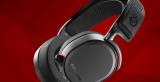 SteelSeries Arctis Pro Wireless – Draadloze Gaming Headset