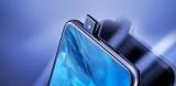 Vivo Nex Smartphone