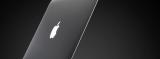 Goedkope Apple laptop kopen