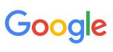 Google's andere zoekmachines