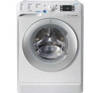 goedkope wasmachine kopen goede aanbiedingen test de beste. Black Bedroom Furniture Sets. Home Design Ideas