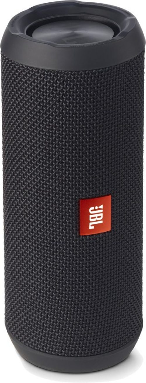 JBL Flip 3 - Black Edition