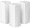 Linksys Velop Multiroom wifi (3 stations)