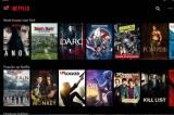 Netflix geschiedenis verwijderen, hoe doe je dat?