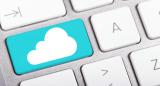 Beste Cloud Opslag