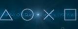 Een gevaarlijk PlayStation bericht schakelt consoles uit