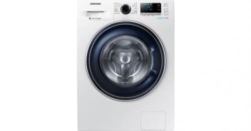 Samsung WW90J5426FW Eco Bubble