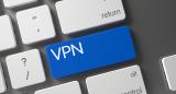 De beste VPN dienst van 2019